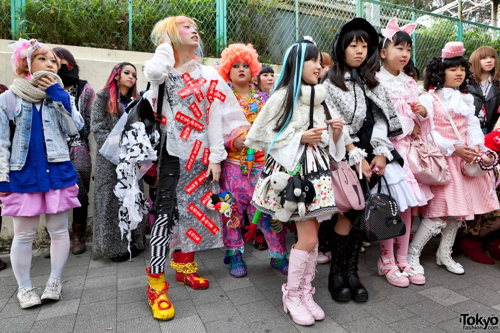 Harajuku-Fashion-Walk-7-009